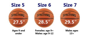 basketball_Spalding_size_chart