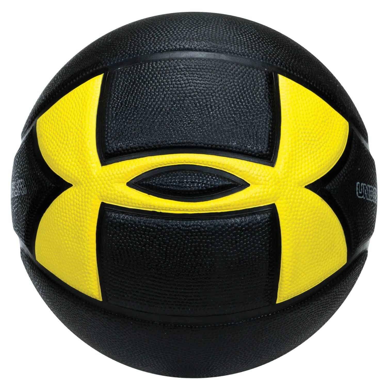 under armour 495 basketball. under armour 495 basketball