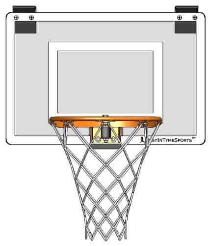basketball hoops for kids bestoutdoorbasketball