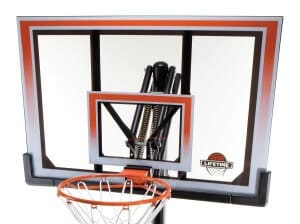 lifetime 71566 basketball hoop
