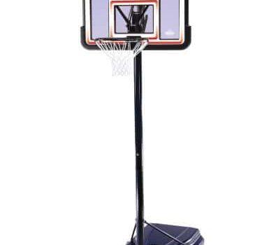 Portable Archives - BestOutdoorBasketball