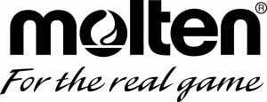 Molten-logo-resized