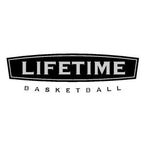 lifetime basketball logo