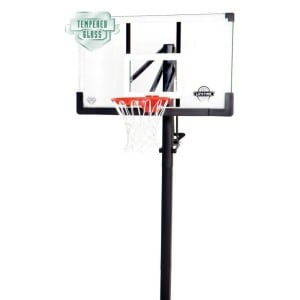 Shop a wide selection of basketball hoops at iantje.tk Great prices and discounts on the best in-ground, portable, and wall-mount basketball hoops. Free shipping and free returns on eligible items.