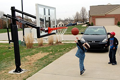 pro dunk silver live action
