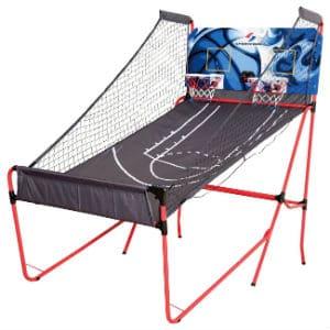 sportcraft 10 min table