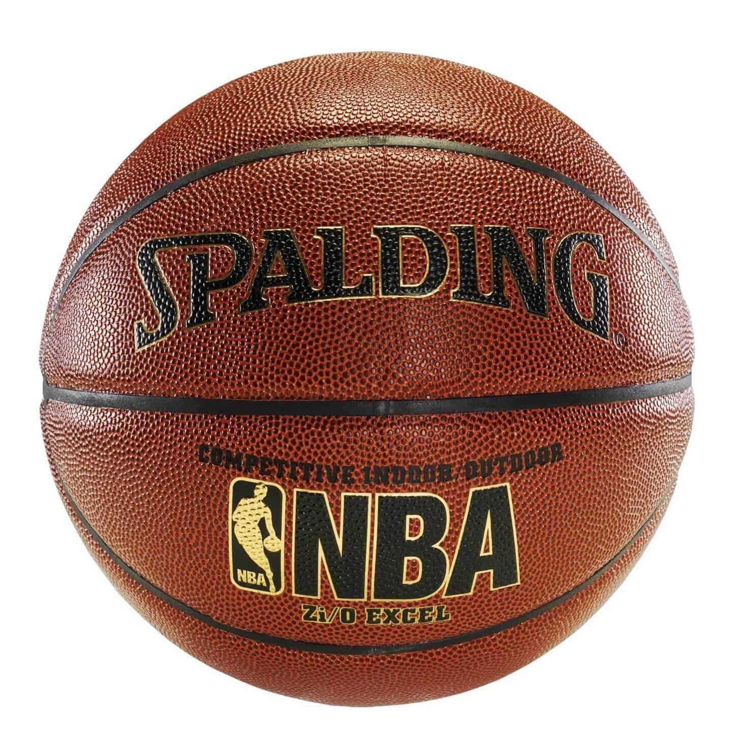 Outdoor Basketball Chart - BestOutdoorBasketball