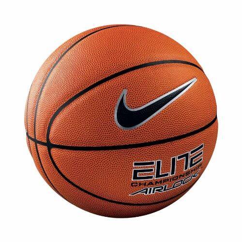 best indoor basketball in 2018 bestoutdoorbasketball
