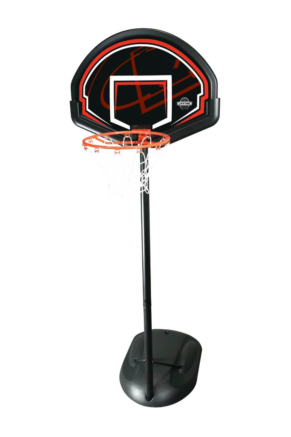 Citaten Hoop Hoopz : Basketball hoops for kids bestoutdoorbasketball