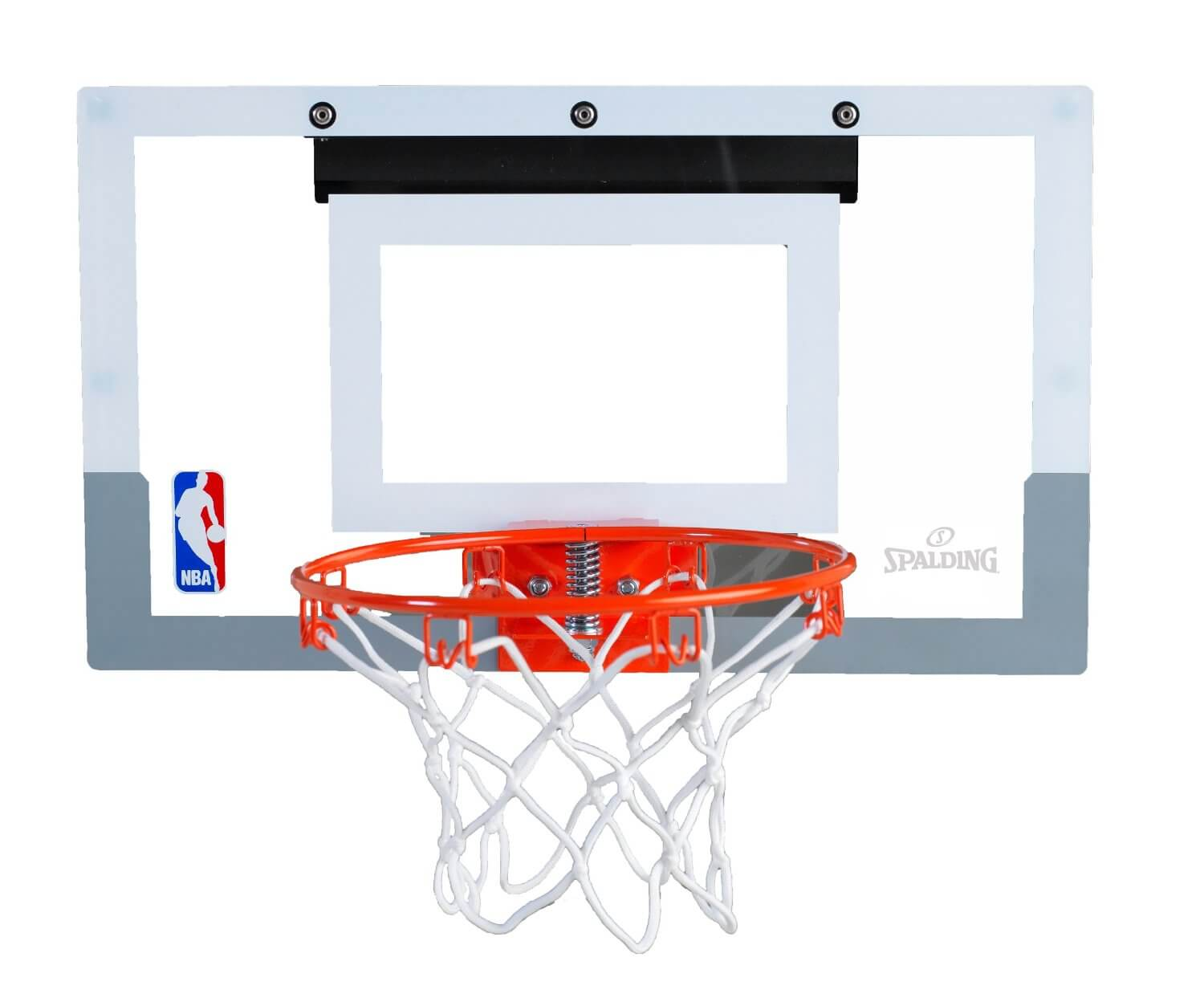 Basketball Hoops for Kids - BestOutdoorBasketball