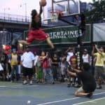 4 Best Basketball Training Aids