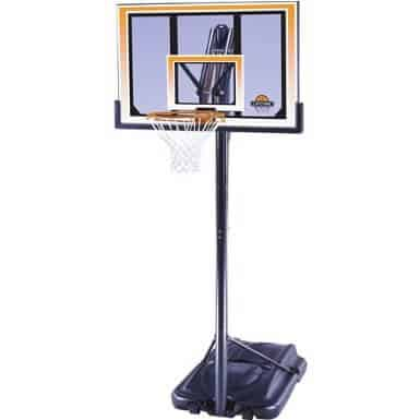 Lifetime 71566 Basketball Hoop