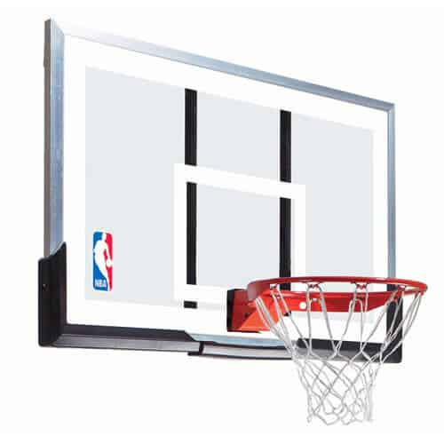 9 Best Portable Basketball Hoops of 2019: Options For ...