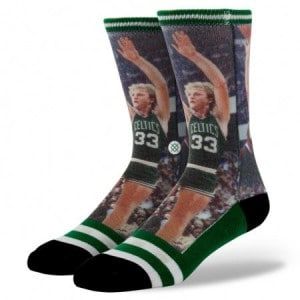 stance-larry-bird-legends-socks
