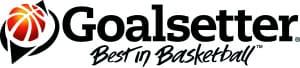 Goalsetter Email Sig. Positive Logo 4.19.13.f