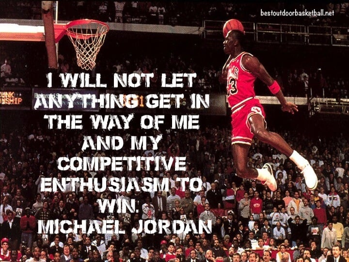 Basketball Team Quotes | The 50 Best Basketball Quotes Bestoutdoorbasketball