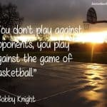 The 50 Best Basketball Quotes