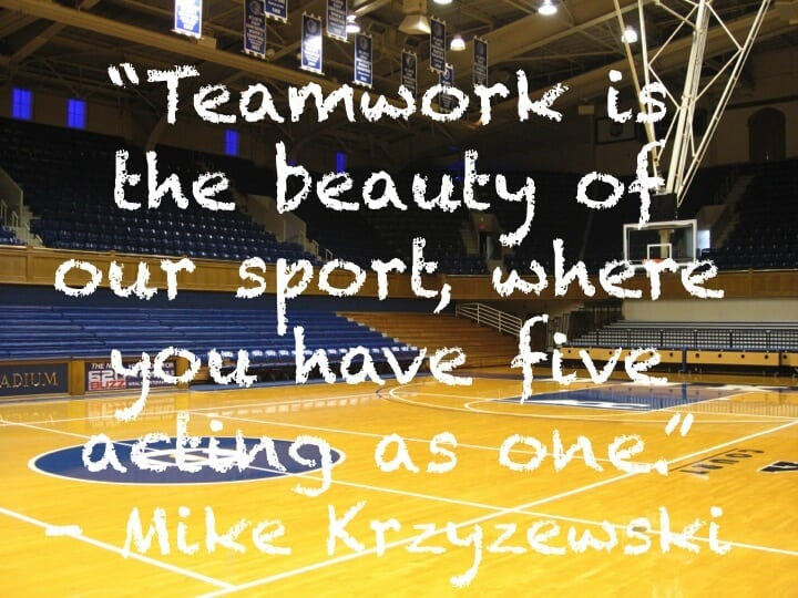 The 50 Best Basketball Quotes - BestOutdoorBasketball