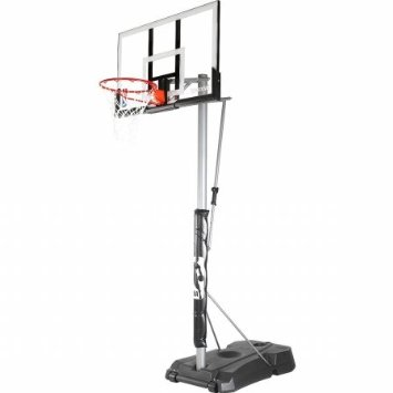 Shop for outdoor basketball hoops online at Target. Free shipping & returns and save 5% every day with your Target REDcard.