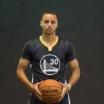 "Nike Calls Steph Curry ""Steph-on"" In Shoe Meeting, Curry Leaves for UA"