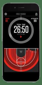 Image of Free Range Mode