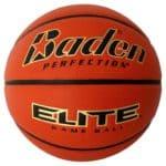 Baden Elite Indoor Basketball Review