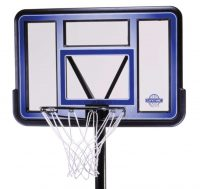 Lifetime 1270 Portable Basketball Hoop