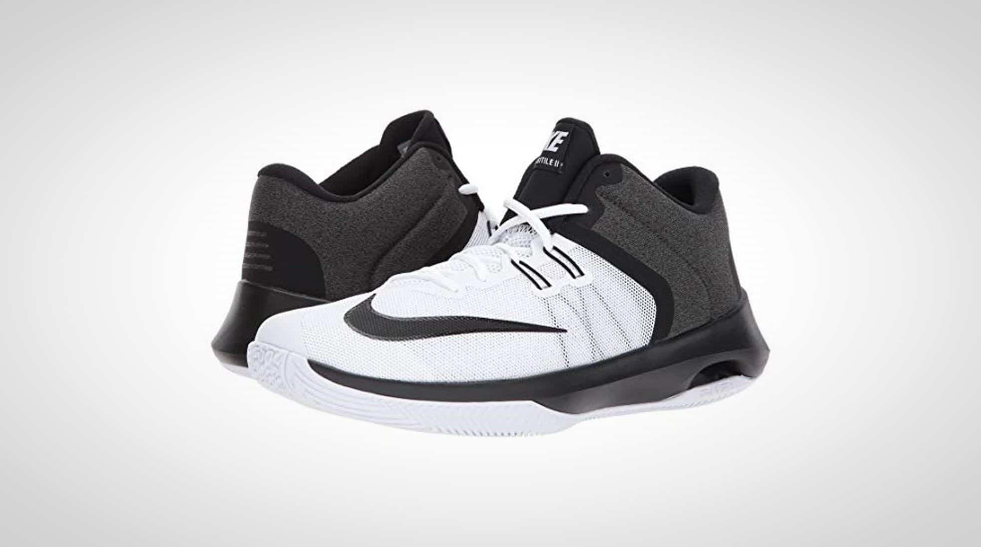 1f90dcdc13aa Nike Men s Air Versitile II Shoe Review - BestOutdoorBasketball