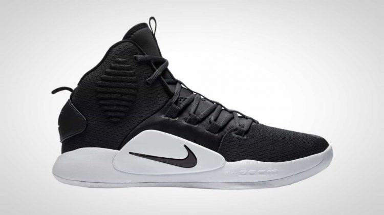 524c8c09894b Nike Men s Hyperdunk X Mid Shoe Review - BestOutdoorBasketball