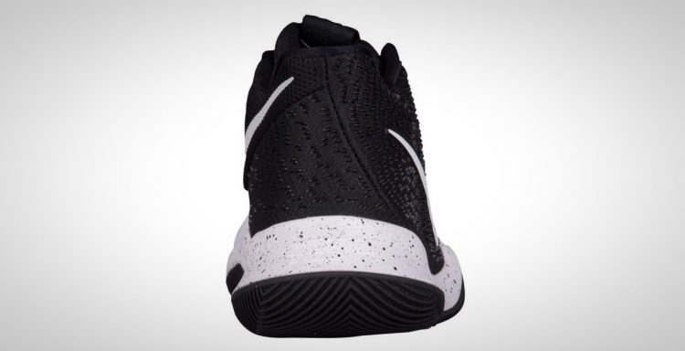 najnowszy projekt Hurt uważaj na Air Jordan 13 White Gold | Обекти