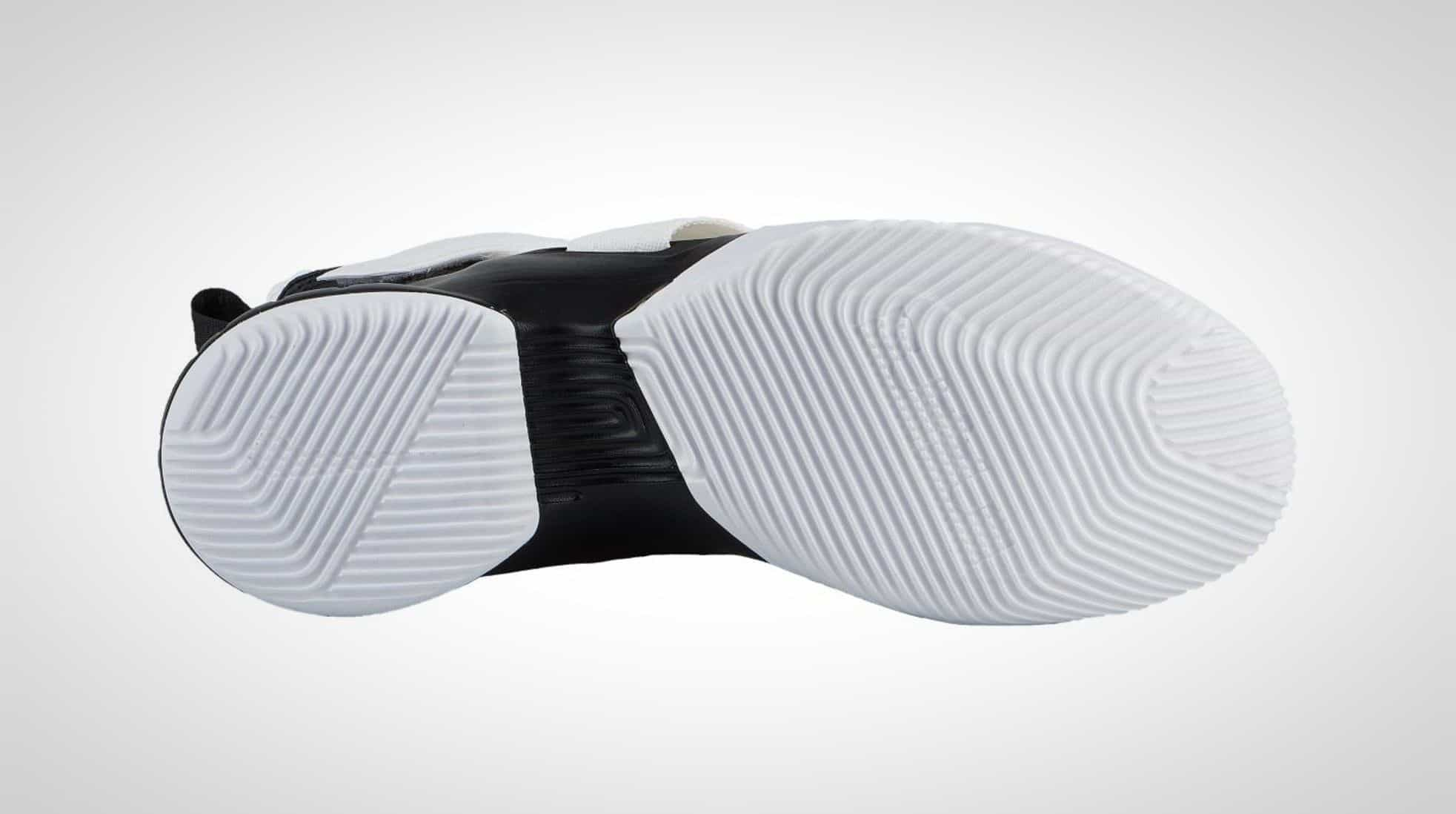 042dbe1575ee Nike Lebron Soldier 12 Shoe Review - BestOutdoorBasketball