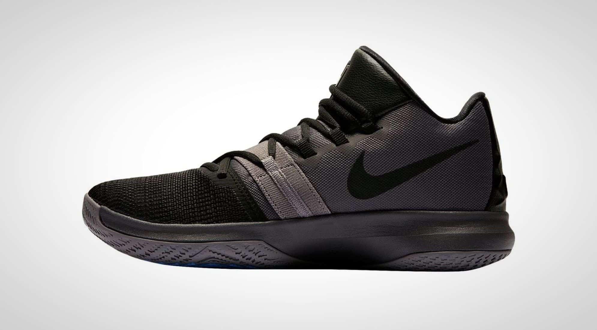 afc945d64a1d Nike Kyrie Flytrap Shoe Review - BestOutdoorBasketball