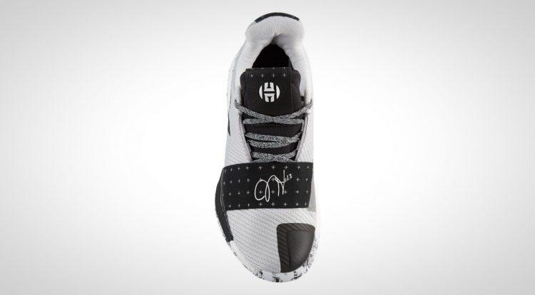 403d49118dc Adidas Harden Vol. 3 Shoe Review - BestOutdoorBasketball