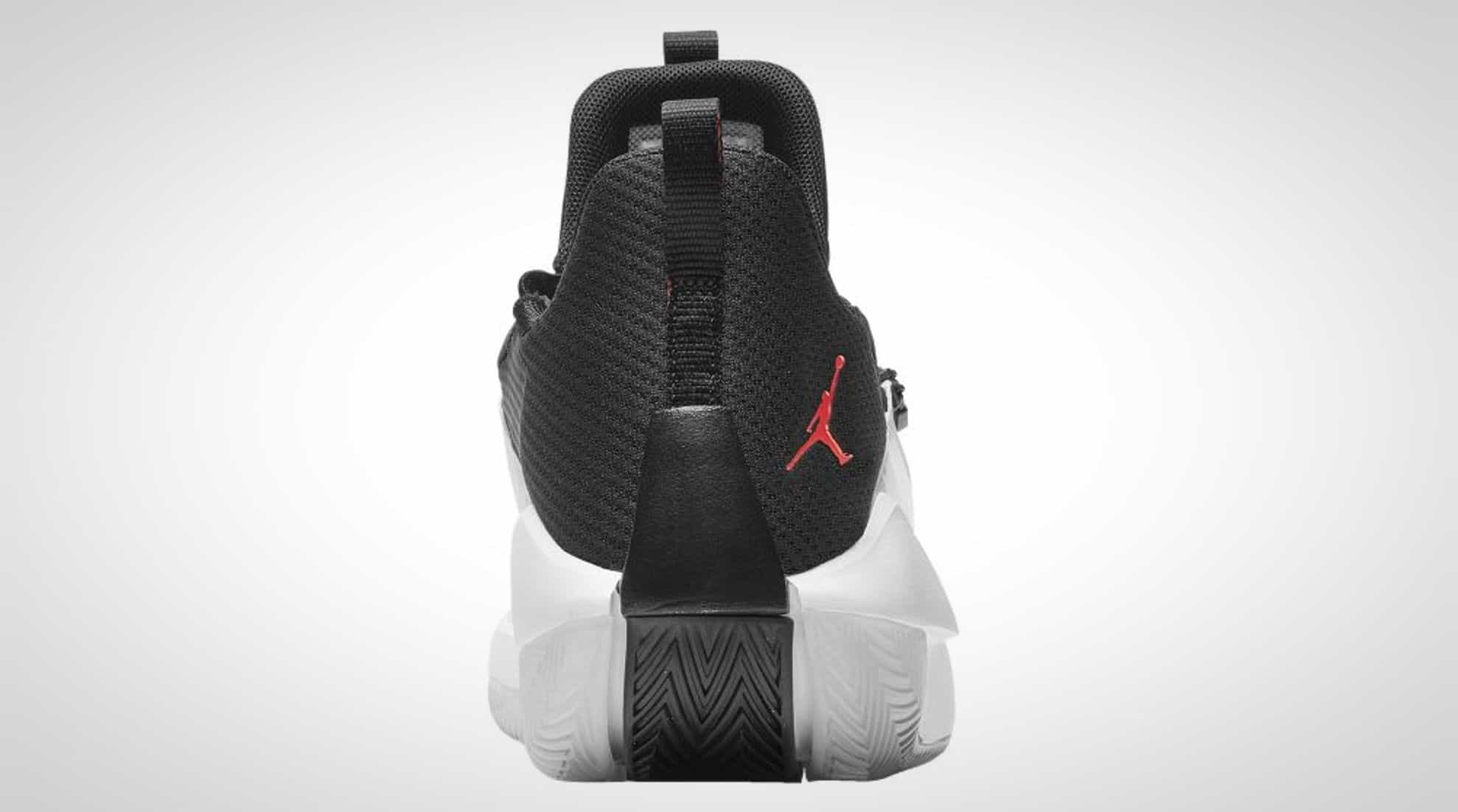 Jordan Jumpman Hustle Basketball Shoe Review - BestOutdoorBasketball 434083d2db9af