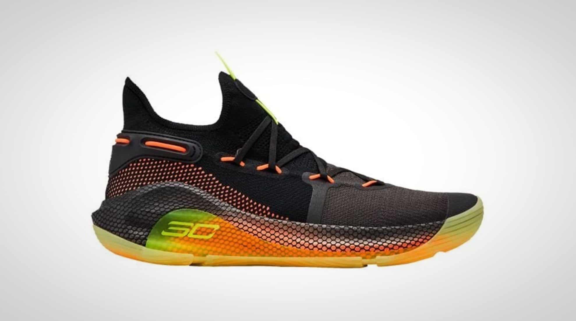 e5526c46dae7 Under Armour Curry 6 Shoe Review - BestOutdoorBasketball