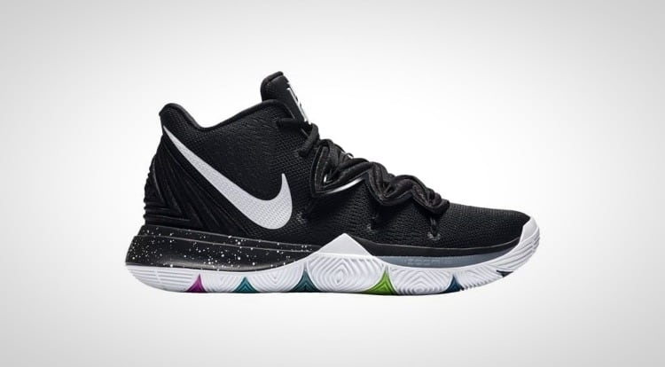 512b621c5ea0 10 Best Basketball Shoes for 2019  Crush the Court In These Kicks