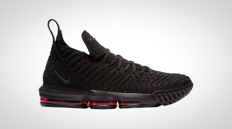 9d08b786b33a 10 Best Basketball Shoes for 2019  Crush the Court In These Kicks