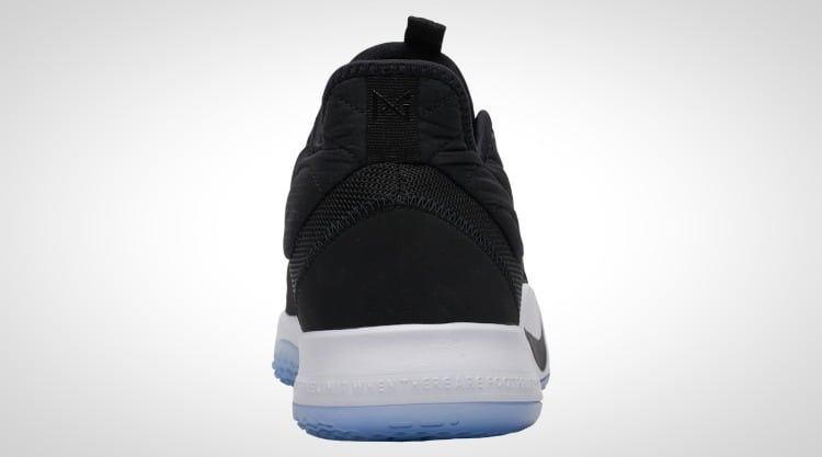 Nike PG3 Shoe Review - BestOutdoorBasketball c00065949