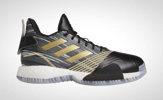 sale retailer e8248 08634 Basketball Shoes